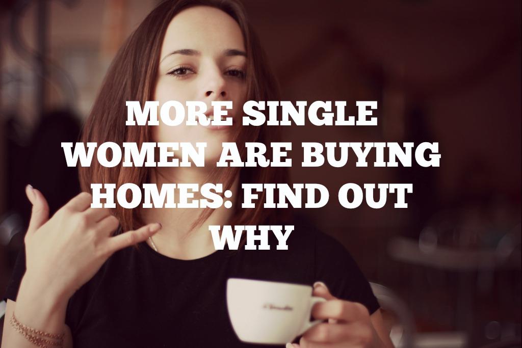 10 Secrets of Happily Single Women